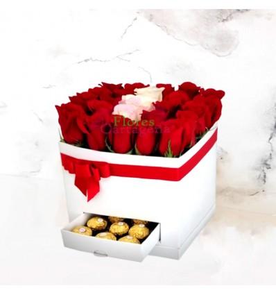 Rositas Box
