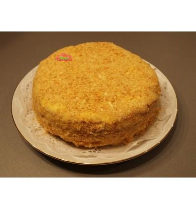 Torta Napoleon