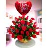 Feliz Dia Amor