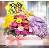 Flores Surtido Especial